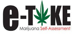 etoke marijuana self-assessment logo