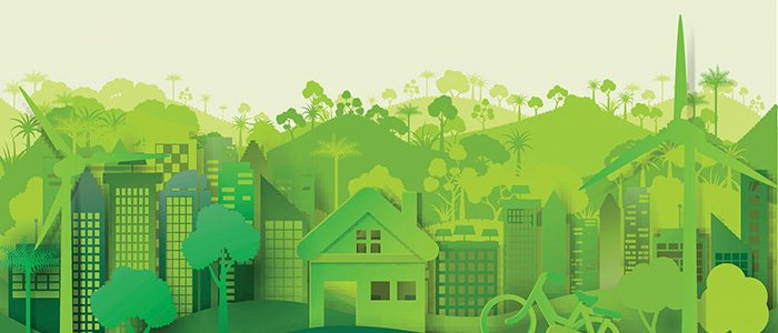 Take Action Tips - Energy and Climate Change