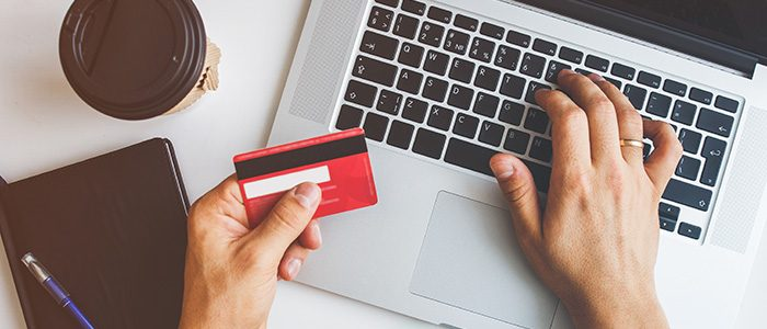 Take Action Tips - Purchasing