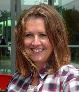 Dr. Marita Schocker