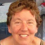 Ineke Vedder