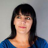 Marta González-Lloret