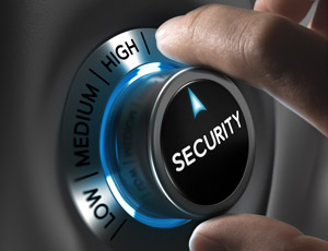 View Quicklink: Security Systems at Carleton