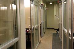 626_hallway