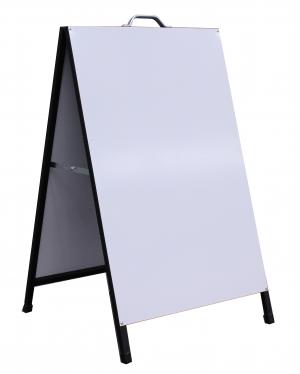 A frame 2