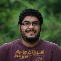 Profile photo of Dr. Nawaf Nasser