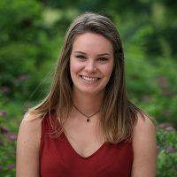 Profile photo of Riley Steele