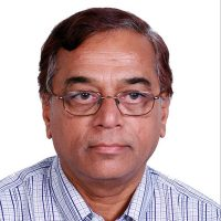 Profile photo of Dr. Arun  Kumar