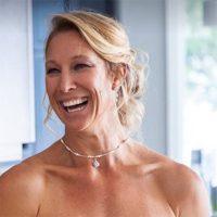 Profile photo of Diana Ozarko