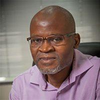 Profile photo of Lameed  Babalola