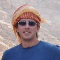 Profile photo of Dr. Eduard  Reinhardt