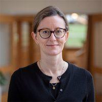 Profile photo of Dr. Jennifer Galloway