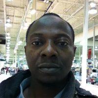 Profile photo of Sulaiman  Olagoke