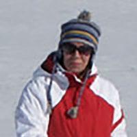 Profile photo of Hafida El Bilali