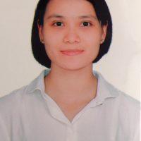 Profile photo of Thuan Hong Do