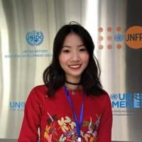 Profile photo of Linh Dang