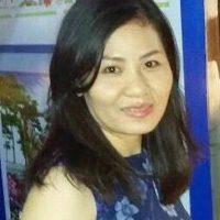 Profile photo of Thao Le