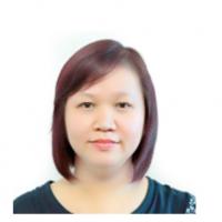 Profile photo of Lan Anh Nguyen