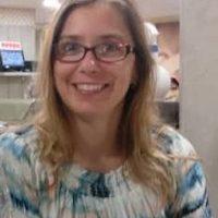 Profile photo of Tammy Bernasky