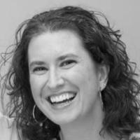 Profile photo of Natalie Allan