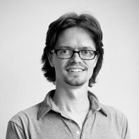 Profile photo of Adam Barrows