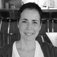 Profile photo of Claudia Buttera