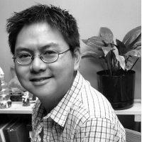 Profile photo of Adrian Chan