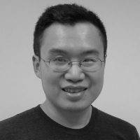 Profile photo of Kevin Cheung