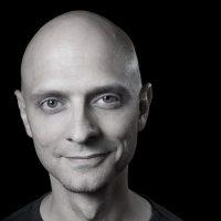 Profile photo of Jim Davies