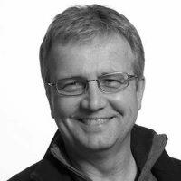 Profile photo of David Dean