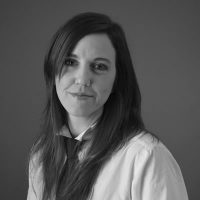 Profile photo of Stacy Douglas