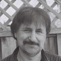 Profile photo of Aaron Doyle
