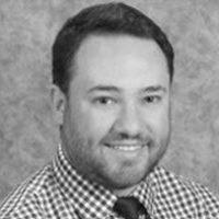 Profile photo of Jeffrey  Erochko