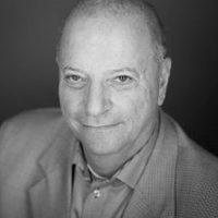 Profile photo of Bruce Firestone