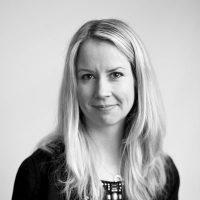 Profile photo of Mary Francoli