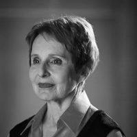 Profile photo of Aviva Freedman