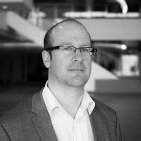 Profile photo of Martin Geiger