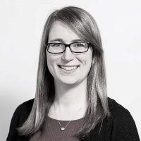 Profile photo of Audrey  Girouard