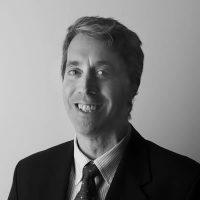 Profile photo of Hal Goldman