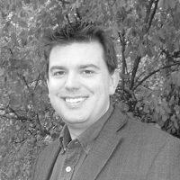 Profile photo of Jeff Manthorpe