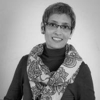 Profile photo of Sangeeta  Murugkar
