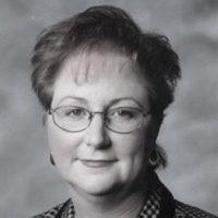 Profile photo of Leighann  Neilson