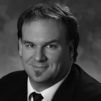 Profile photo of Rodney Nelson