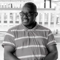 Profile photo of Nduka  Otiono