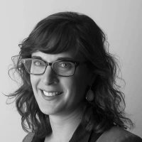 Profile photo of Vida Panitch