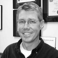 Profile photo of Tim Pychyl