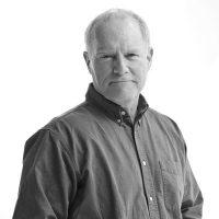 Profile photo of Rob Riordan