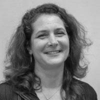 Profile photo of Cheryl Schramm