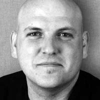Profile photo of Jesse Stewart