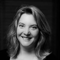 Profile photo of Anne Trépanier